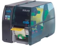 CAB SQUIX 4 P (Spender)